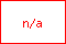 Ford B-Max 1.0 EcoBoost SYNC Edition PDC/hWSS
